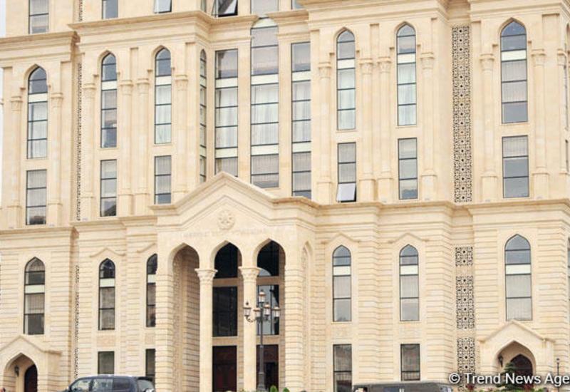 ЦИК Азербайджана предупредил политические партии