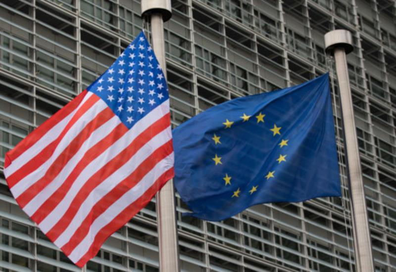 ЕС рассказал о плохих последствиях от введения пошлин США