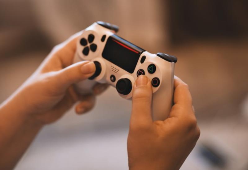 Купить PlayStation 5: игровая приставка доступна по предзаказу
