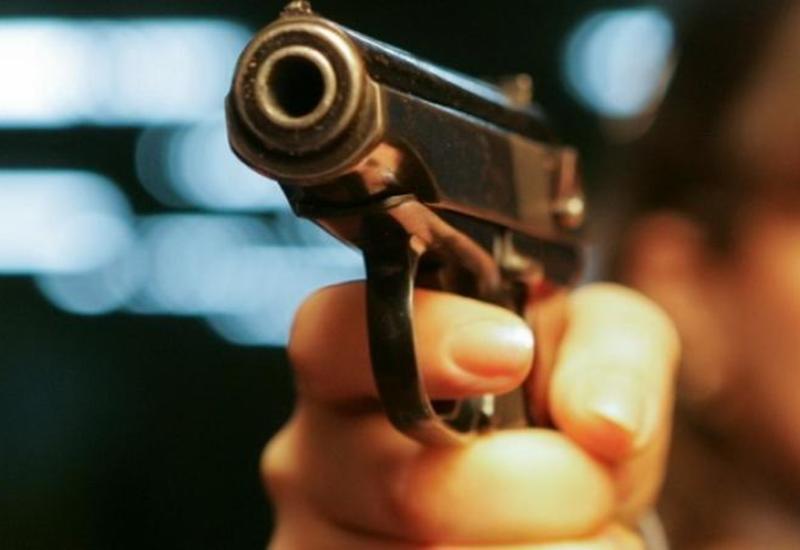 Стрельба у клуба в Нью-Йорке, есть погибшие