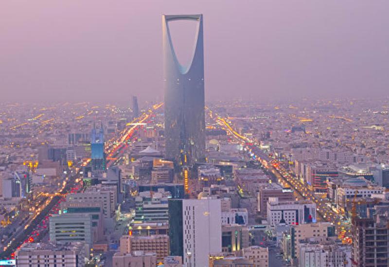 Путин назвал Саудовскую Аравию мировым игроком