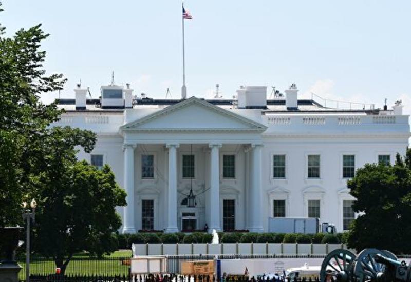"""США и """"Талибан"""" обсуждают пути возобновления мирных переговоров"""
