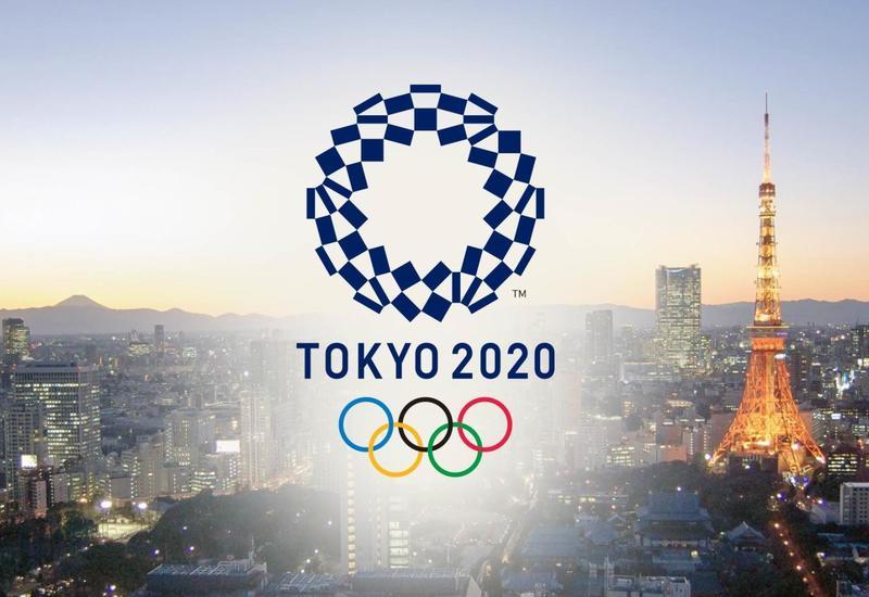Азербайджанские гимнасты завоевали лицензию на Олимпийские игры-2020 в Токио