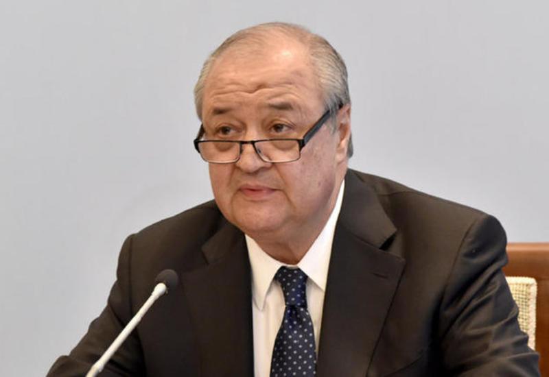 Присоединение Узбекистана к Тюркскому совету — естественный процесс