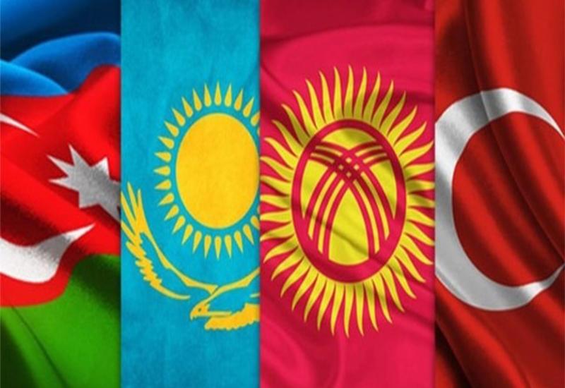 Сближение тюркских стран - цивилизационный процесс и альтернативы ему нет