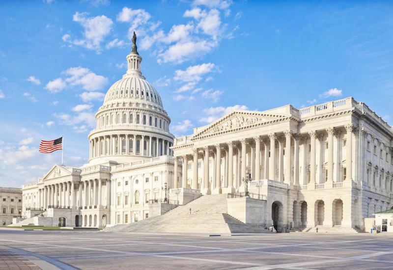 Глав Amazon, Apple, Facebook и Google вызвали в конгресс США