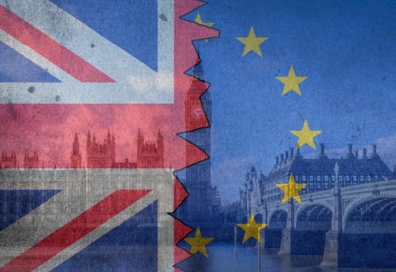 Великобритания и ЕС близки к соглашению по Brexit