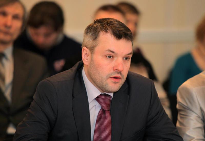 Президент Азербайджана в Ашгабаде расставил верные акценты в вопросе героизации фашизма