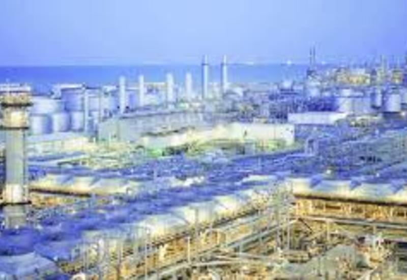 Два человека погибли в результате инцидента на предприятии Saudi Aramco