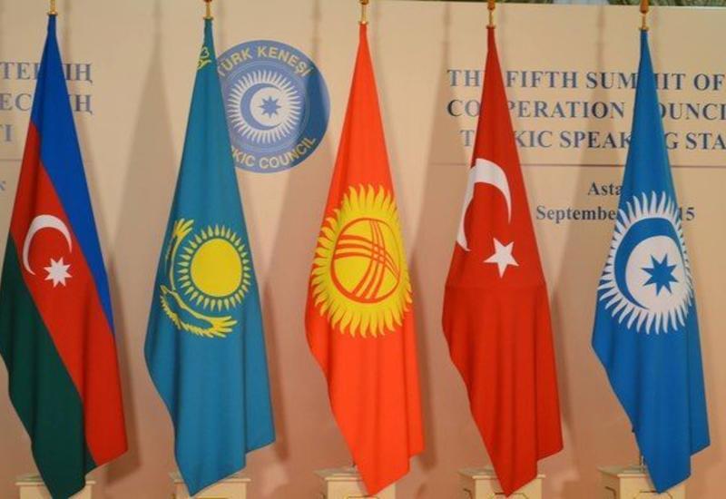 Деятельность Тюркского совета с центром в Баку приведет к стабильности в регионе