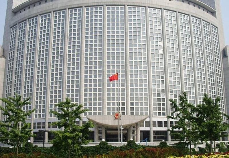 МИД КНР заявил, что Китай и США достигли консенсуса по вопросу торгового соглашения