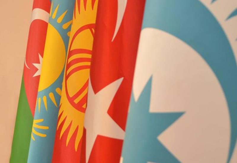 Азербайджан играет лидирующую роль в современной тюркской интеграции