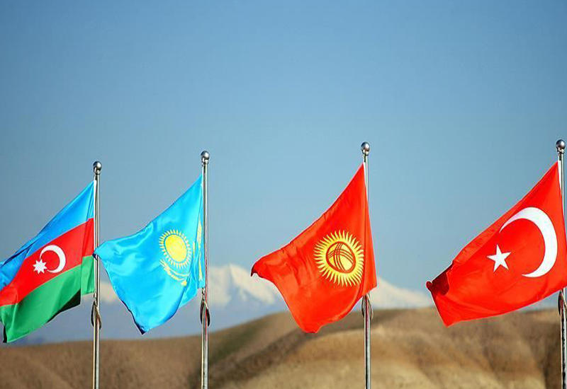 Азербайджан - это огромная экономическая сила и важный актор Тюркского совета