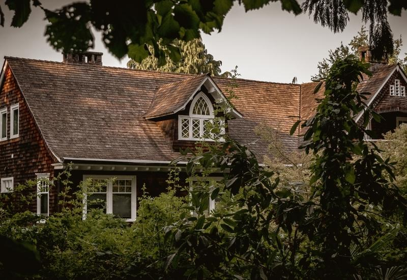 В США продают дом Курта Кобейна