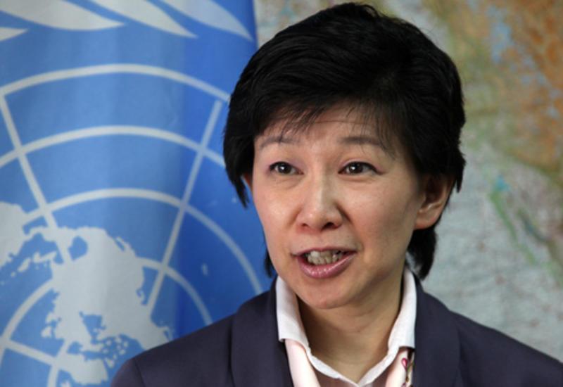 Замглавы ООН заявила о возросших рисках начала ядерной войны