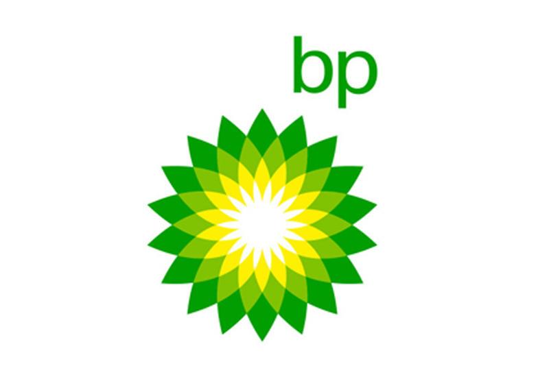 Вице-президент BP о важности цифровизации в нефтегазовой сфере