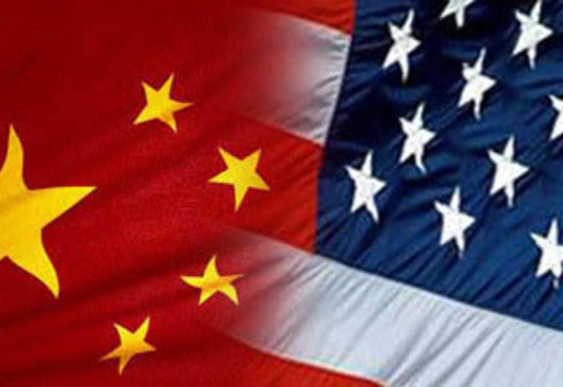 Китай выразил решительный протест США за законопроект по правам человека в Гонконге