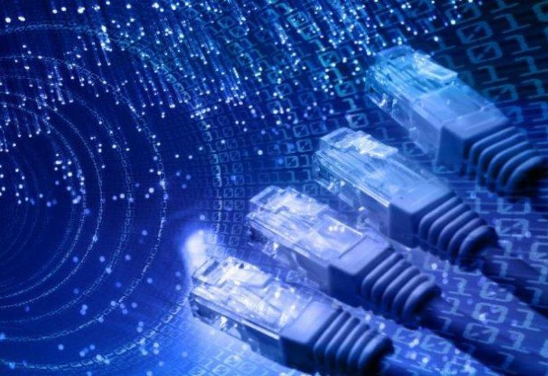 В Азербайджане подорожает интернет?