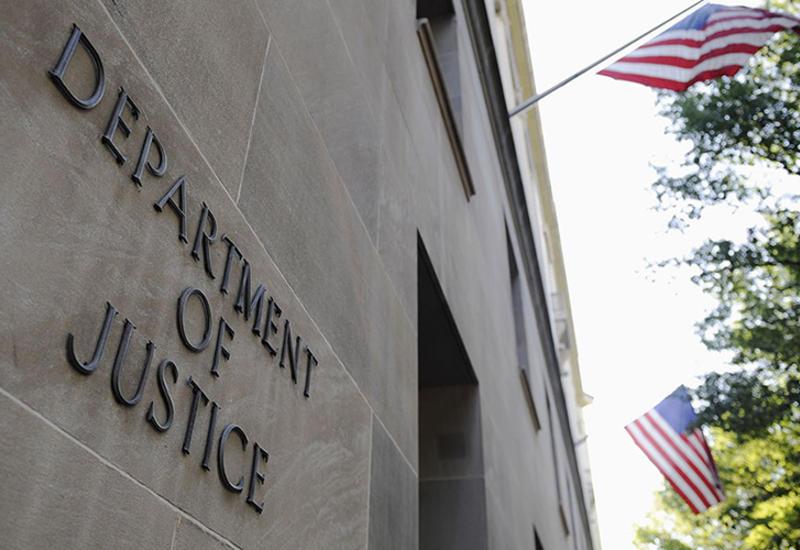 США обвинили турецкий банк в нарушении санкций против Ирана