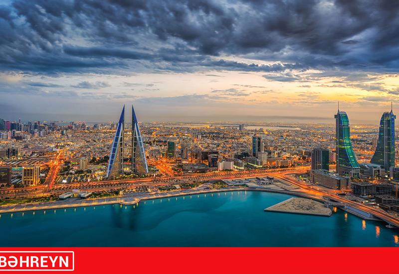 Buta Airways открывает прямой рейс в Бахрейн