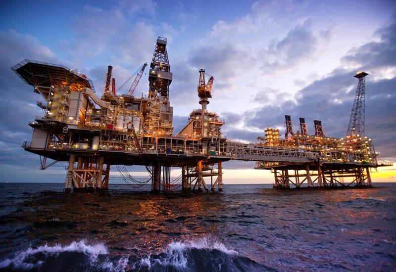 Названо количество активных скважин на «Нефтяных Камнях»