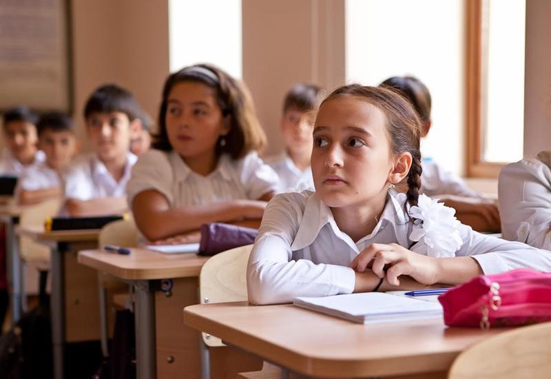 Как помочь первокласснику полюбить школу?