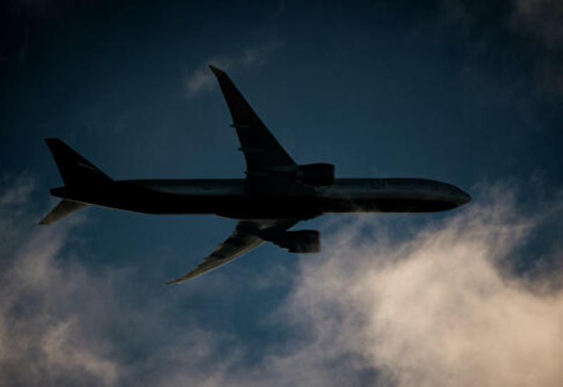 В Бразилии ограбление стало причиной закрытия аэропорта