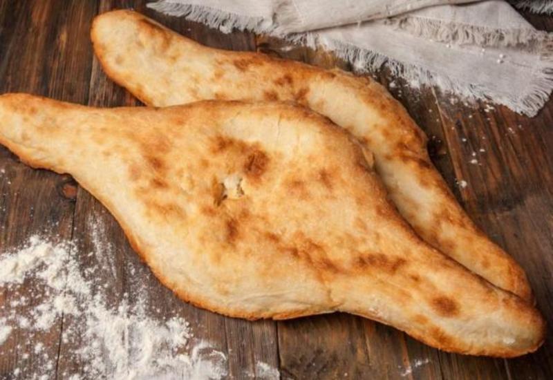 В Грузии подорожал хлеб