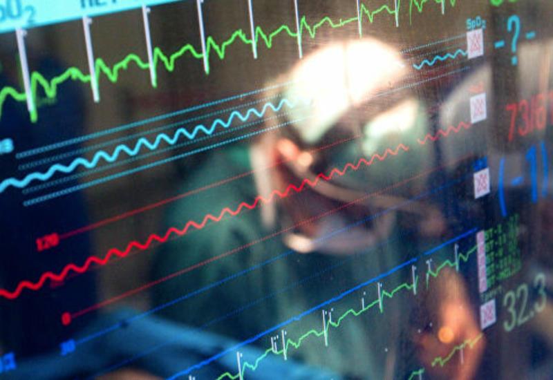 Ученые нашли необычную связь между алкоголем и нарушением сердечного ритма