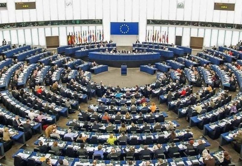 Европарламент готов оперативно рассмотреть обновленное соглашение по Brexit