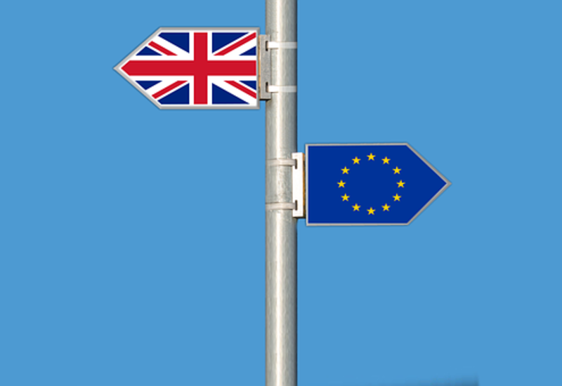 В Великобритании появится телеканал без новостей о Brexit