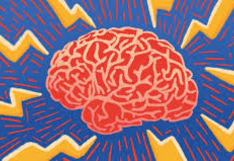 Ученые выяснили, как мозг обрабатывает болевые ощущения