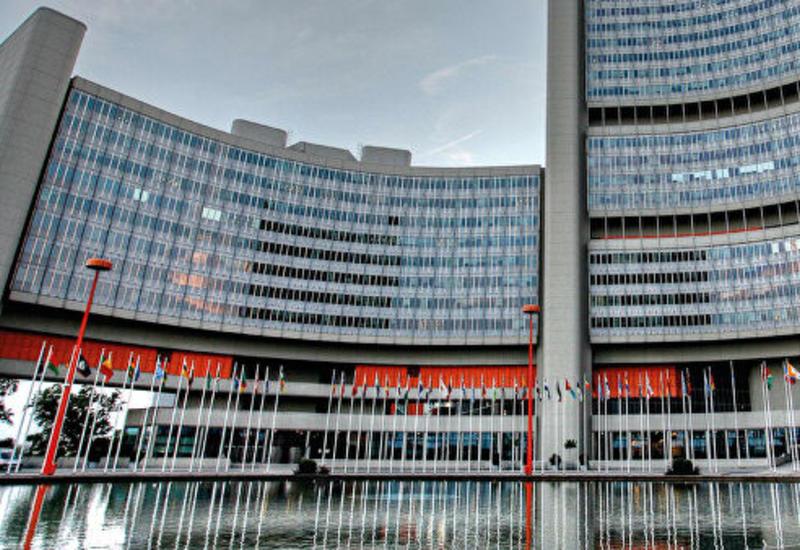 МАГАТЭ начнет официальное голосование по новому гендиректору
