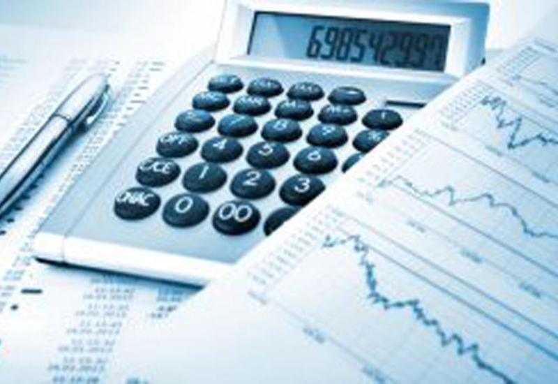 Названы доходы и расходы сводного бюджета Азербайджана