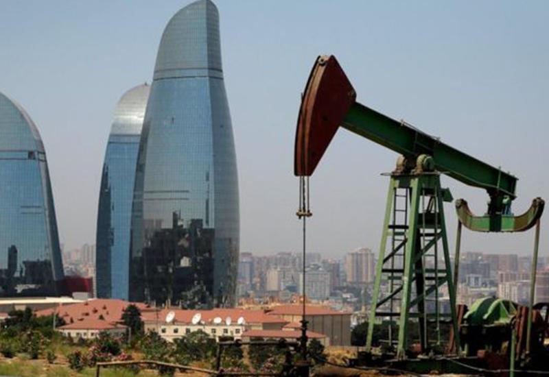Азербайджан выбрал устойчивую экономическую модель, нацеленную на будущее