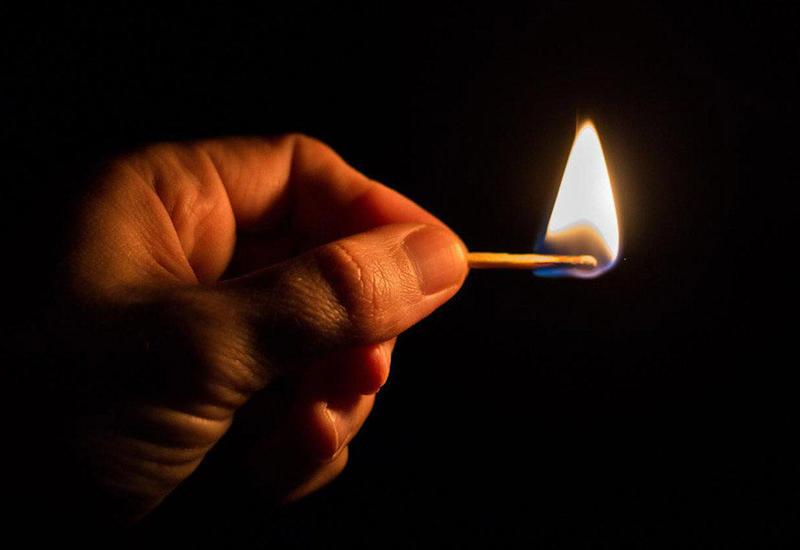 Более 33 тыс. жителей Канады остались без света из-за непогоды