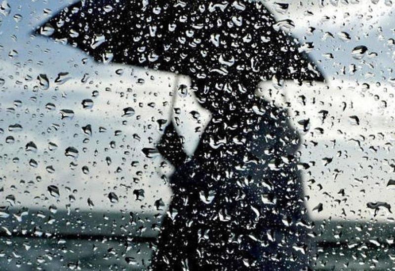 В Баку установится нестабильная погода