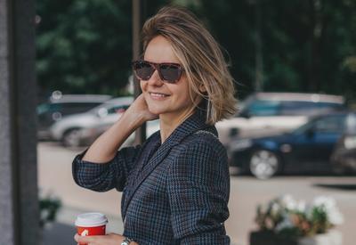 """Как заработать много денег? <span class=""""color_red"""">- Рассказывает успешный финансовый консультант Анастасия Веселко</span>"""