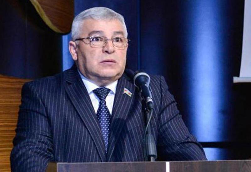Elman Məmmədov: Hər bir vətəndaş dövlətin koronavirusa qarşı atdığı addımlara dəstək olmalı, məsuliyyətli olmalıdırlar