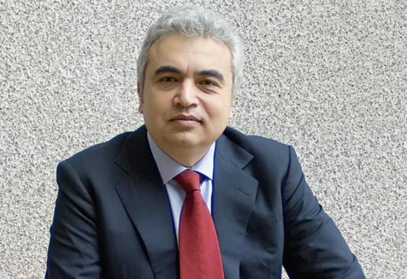Азербайджанский мегапроект станет важным фактором обеспечения безопасности поставок в Европу