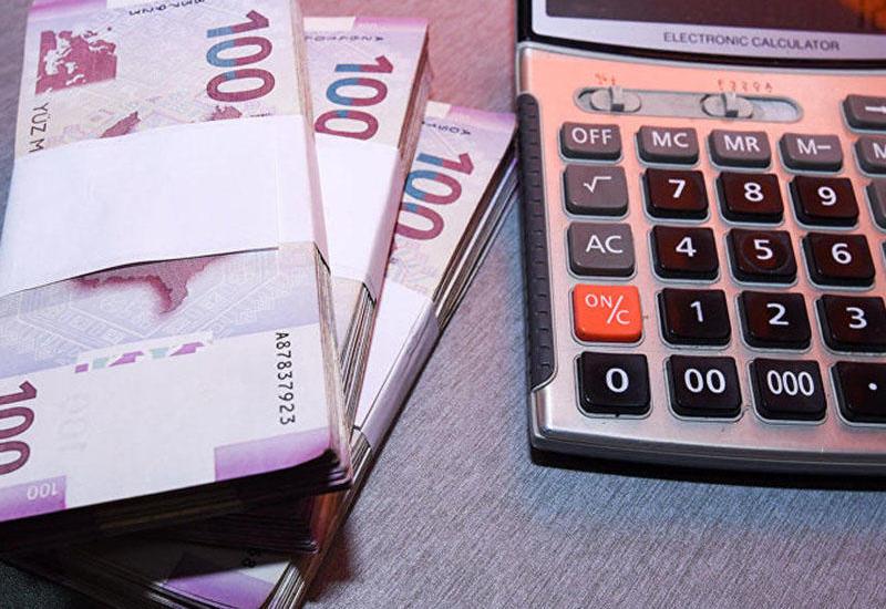 Азербайджан - в топ-5 в рейтинге роста минимальной зарплаты