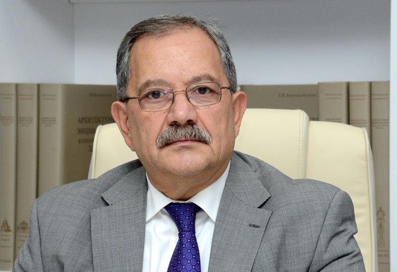 Эльхан Алескеров о Бакинском саммите Тюркского совета и многом другом
