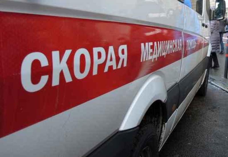 Число погибших при прорыве дамбы в России возросло