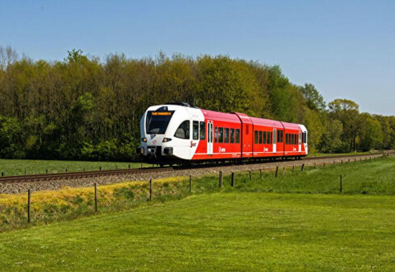 Во Франции частично восстановили движение поездов на фоне забастовки
