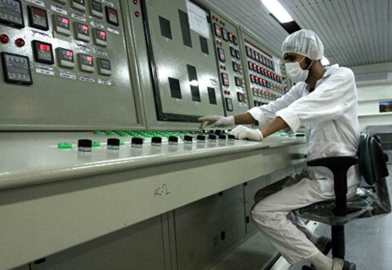 Власти Японии опровергли сообщения о кредите Ирану при соблюдении СВПД