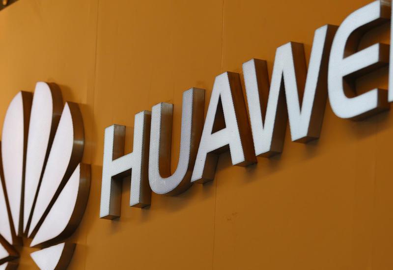 Huawei выпустит планшет, похожий на iPad Pro