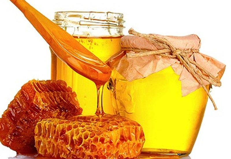 Лиц, нарушивших правила во время ярмарки меда в Баку, накажут