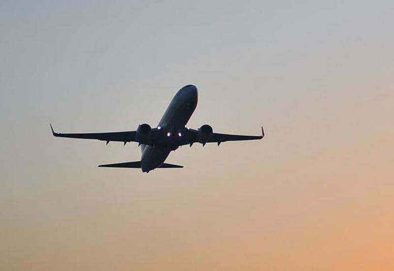 Когда начнут восстанавливаться международные пассажирские авиаперевозки?