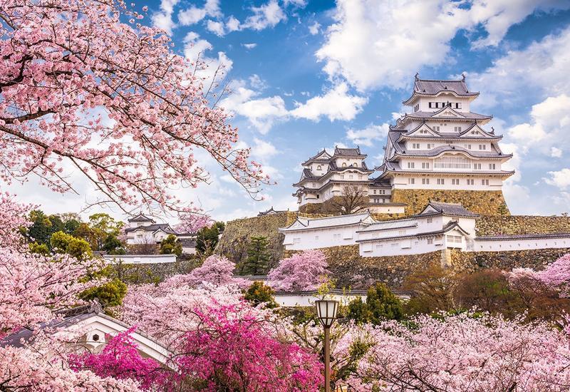 100 интересных фактов о Японии и ее жителях