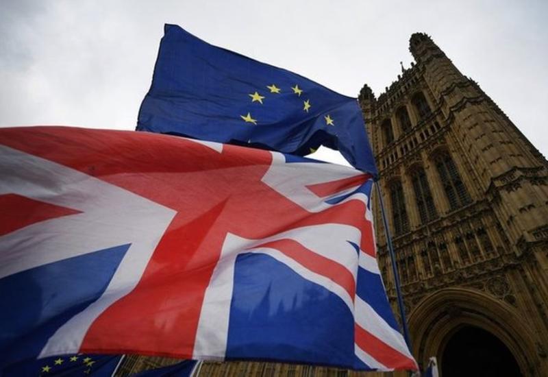 Туск: Евросоюз не согласится на жесткий Brexit